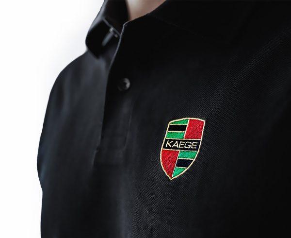 Kaege_RETRO_Poloshirt_3