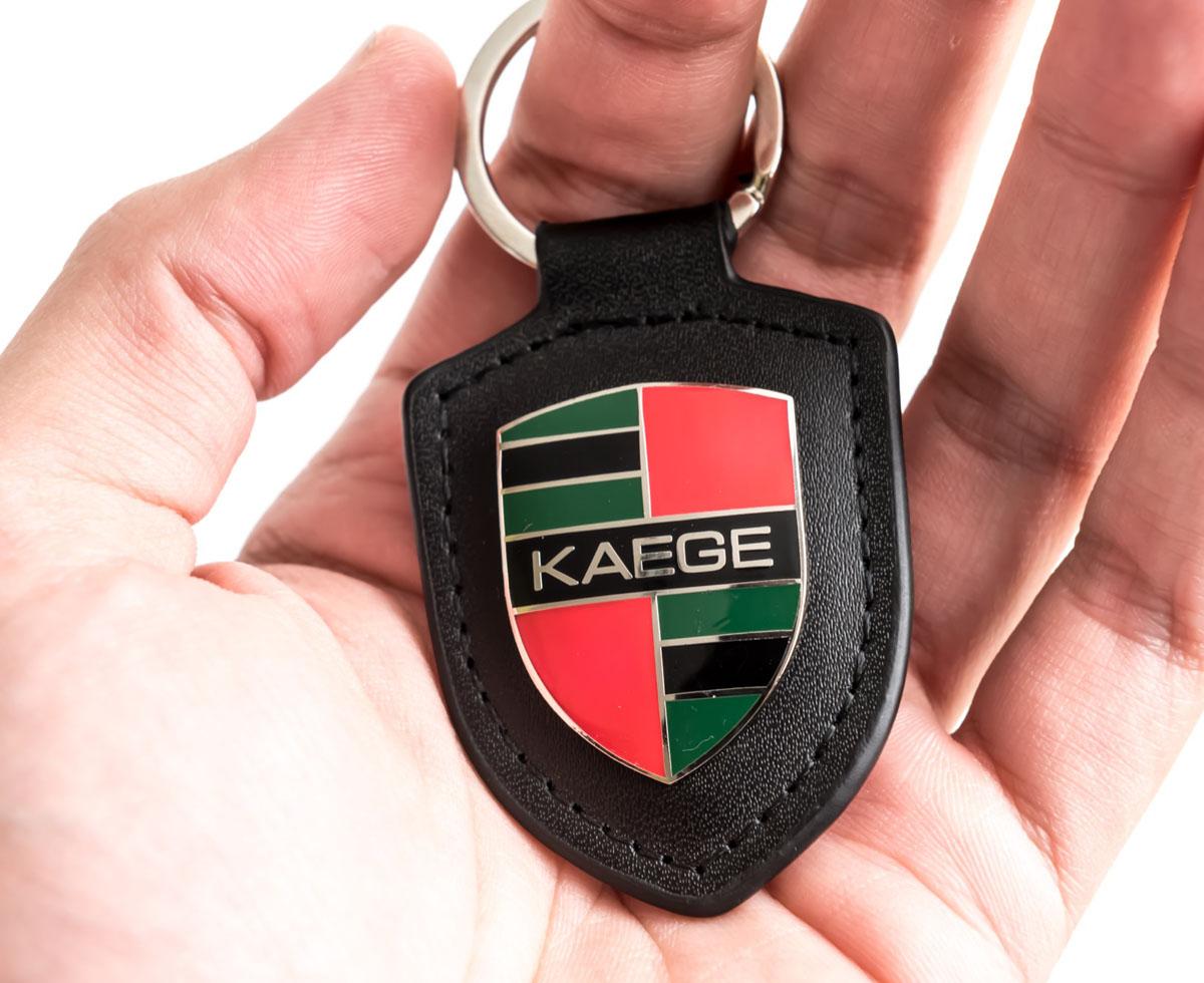 Kaege_RETRO_Anhaenger_5