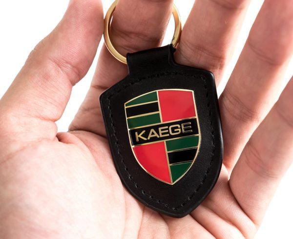 Kaege_RETRO_Anhaenger_6