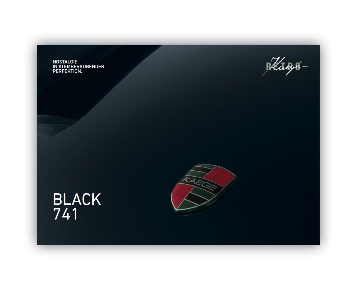Kaege_RETRO_Black741_1