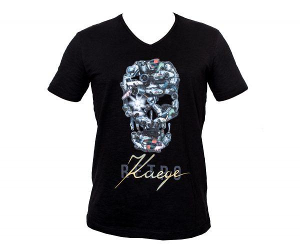 Kaege_RETRO_T-Shirt_1