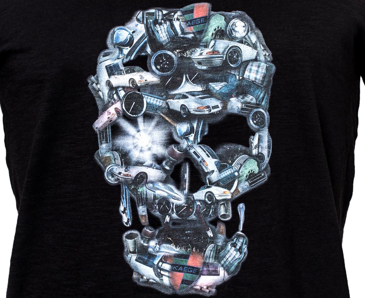 Kaege_RETRO_T-Shirt_2