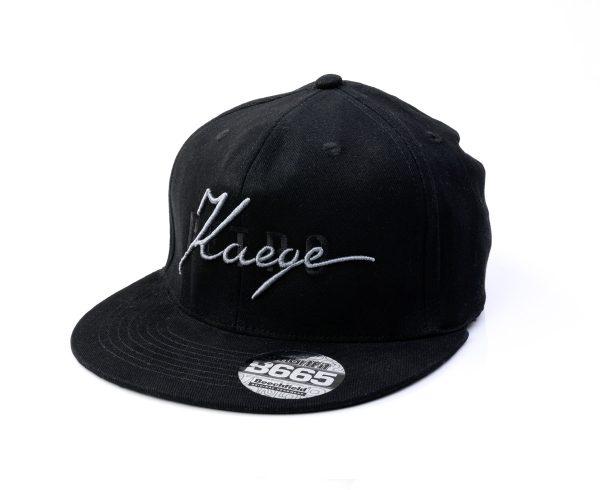 Kaege_RETRO_Cap_03_1
