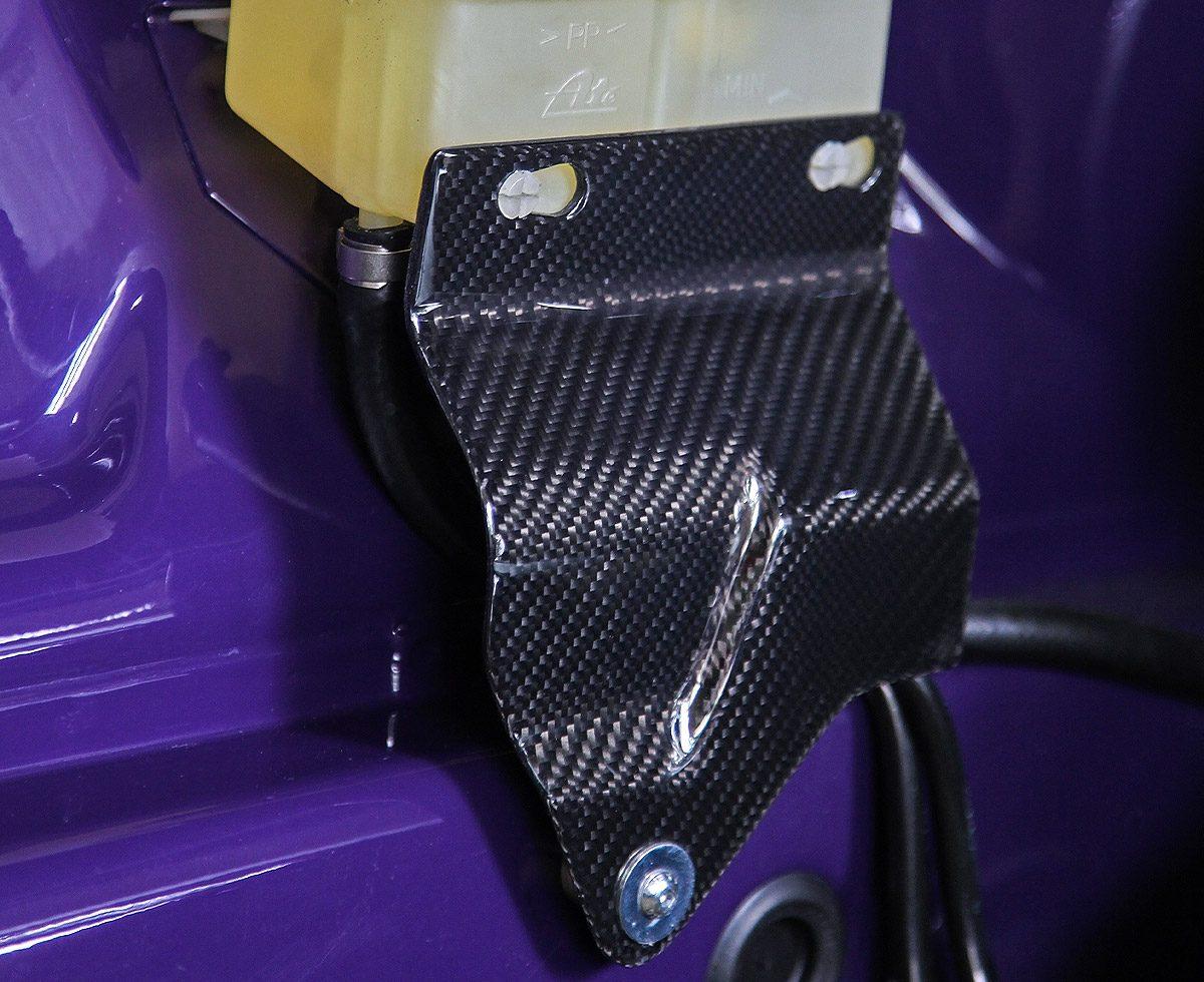 Halter-Bremsflüssigkeitsbehälter_2
